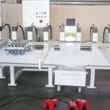 J O K A Werkzeug- und Maschinenbau GmbH & Co KG