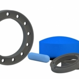 HST Hamburg Sealing Technologies GmbH