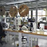 Spezialkabel Schmid GmbH