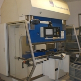 Weininger Metall System GmbH