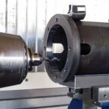 Kleinbub Metall- und Kunststoffverarbeitung GmbH