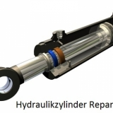 Rheintek Hydraulik GmbH