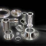 METALLIC FLEX GmbH