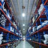 B+M GmbH Hydraulik - Pneumatik - Industrieservice