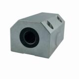 Smalltec GmbH & Co. KG
