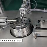 Exaktmess GmbH