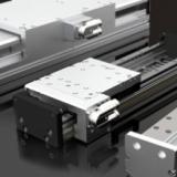 IEF-Werner GmbH