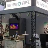 ROLF WEBER GRUPPE  Rolf Weber KG