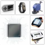 redlogix Software & System Engineering GmbH