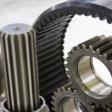 anTech Antriebstechnik