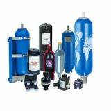 SIEBERT Hydraulik – Pneumatik GmbH & Co. KG