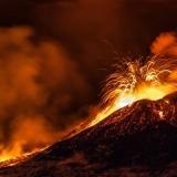 Vulkan-Druckerei OHG