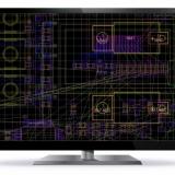 PIXLAY Peter Pixner - Layout und PCB Dienstleistung