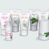 Jüstrich Cosmetics AG