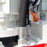 eska – Hydraulik GmbH