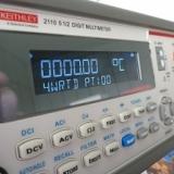 EXATRON Elektronik GmbH