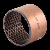 GLT Bearings GmbH