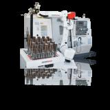 Verzahnung & Metallbearbeitung Kaiser GmbH