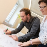 BE- Plan GmbH & Co. KG