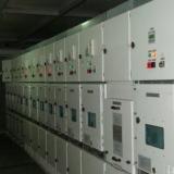 MGE-TECH GmbH