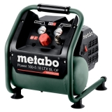 Metabo (Schweiz) AG