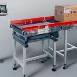 WHI Wägetechnik für Handel und Industrie GmbH & Co. KG