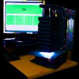 Speck Sensorsysteme GmbH