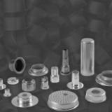 A.G. Thorwarth Metallwarenfabrik GmbH
