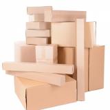 Kajo GmbH Packendes für Industrie & Handel