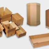 Poly-Pack Verpackungs-GmbH & Co. KG.