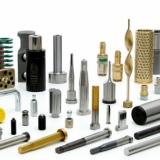 E.Ramseier Werkzeugnormalien AG
