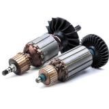 Lück Elektrosysteme GmbH