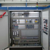 Meister Automation GmbH