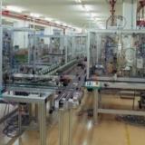 Hammerle Maschinenfabrik AG