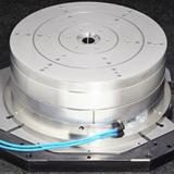 ess Mikromechanik GmbH