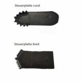 Renergie Systeme GmbH & Co.KG
