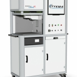 Tykma Markiersysteme GmbH