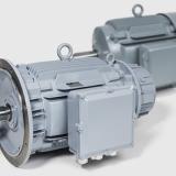 BEN Buchele Elektromotorenwerke GmbH