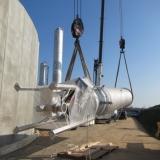 ennox biogas technology GmbH