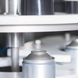 Bünder & Schmitt Maschinenbau GmbH