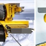 STAHL CraneSystems GmbH