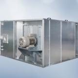 LK-Metallwaren GmbH