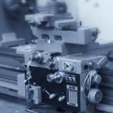 Kurt Steiger Werkzeugmaschinen GmbH