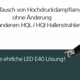 IBH - Einkaufskooperations GmbH