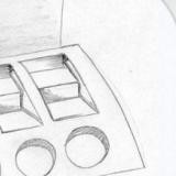 Triple-d GmbH