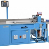 ATS-Tanner Banding Systems AG