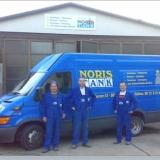 NORIS TANK H. Satzinger GmbH