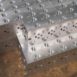 FREI Hydraulik GmbH