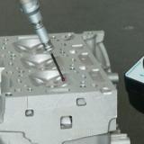 3D-Messtechnik GmbH