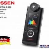 ASMETEC GmbH